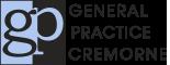 General Practice Cremorne